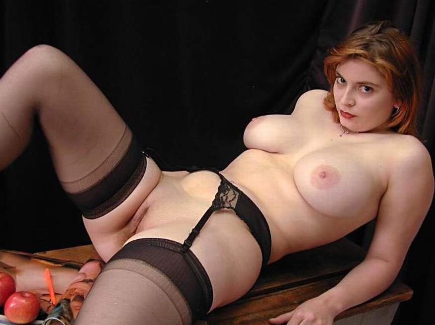 best of Chubby galleries women Free nude of