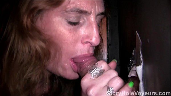 best of Compilation Granny gloryhole porn