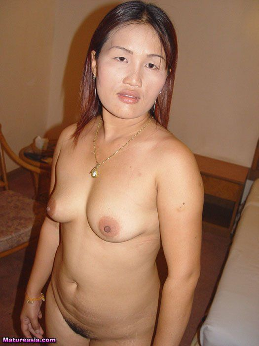 apologise, indian babe erotic in water are mistaken. can defend