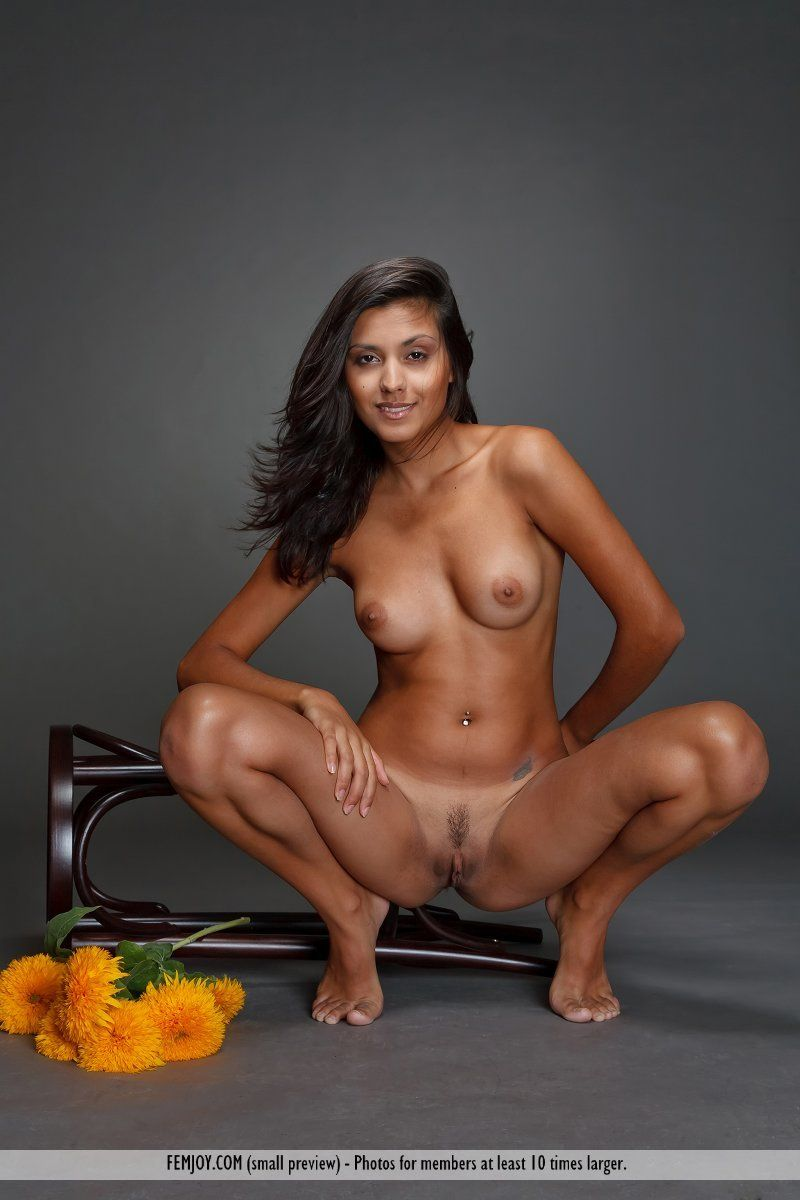 Speed reccomend Short nude mexican women