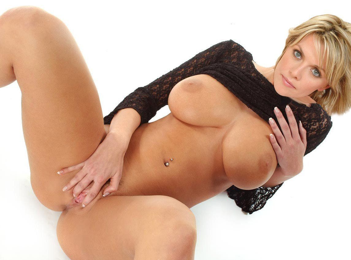 Amanda Taping Nude amanda tapping fake porn - xxx photo. comments: 1