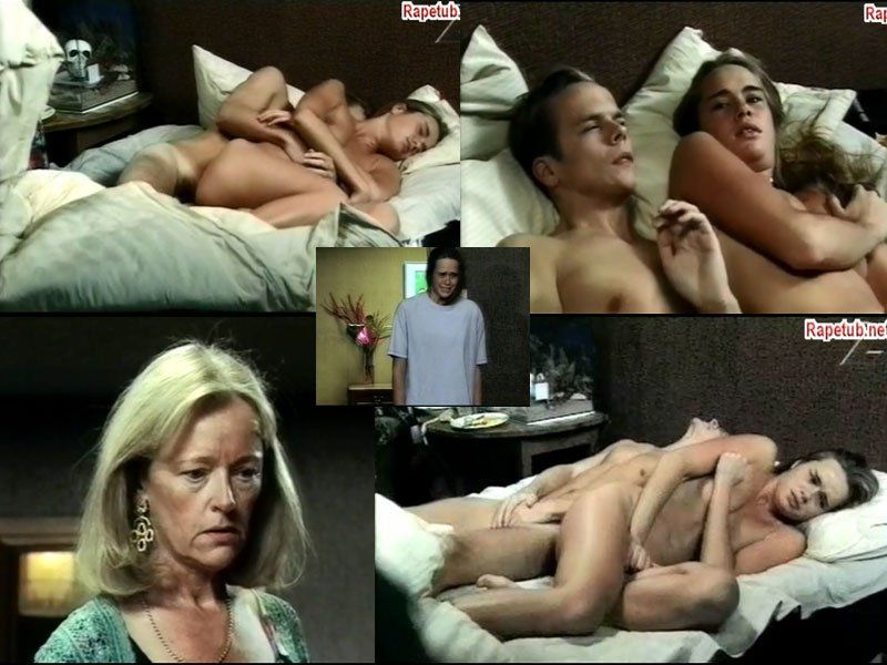 abstract thinking can bdsm woman blowjob cock and squirt thank for very