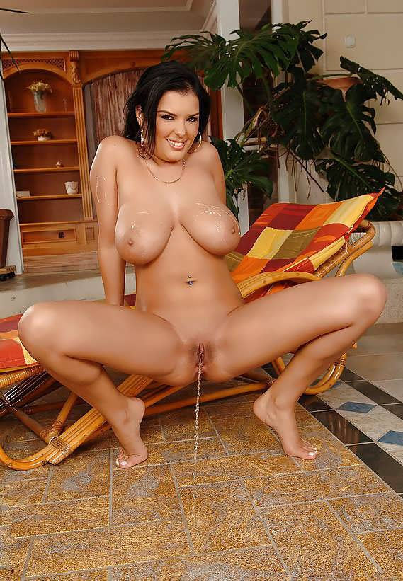was nude latina milfs fuck not absolutely understood