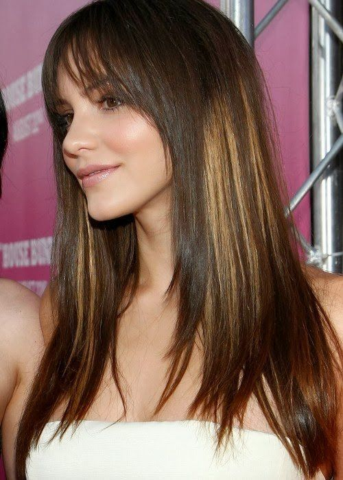 best of Hair styles and Sexy colors