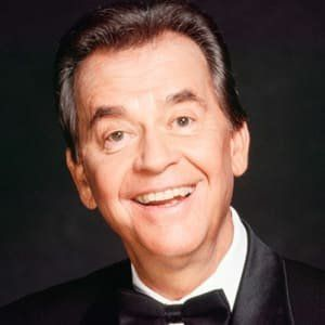 best of Nationality Dick clark