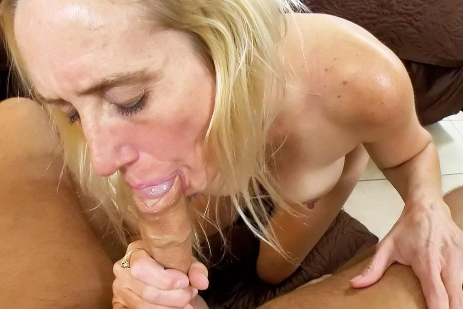 join. agree with Chastity lynn glory hole something also