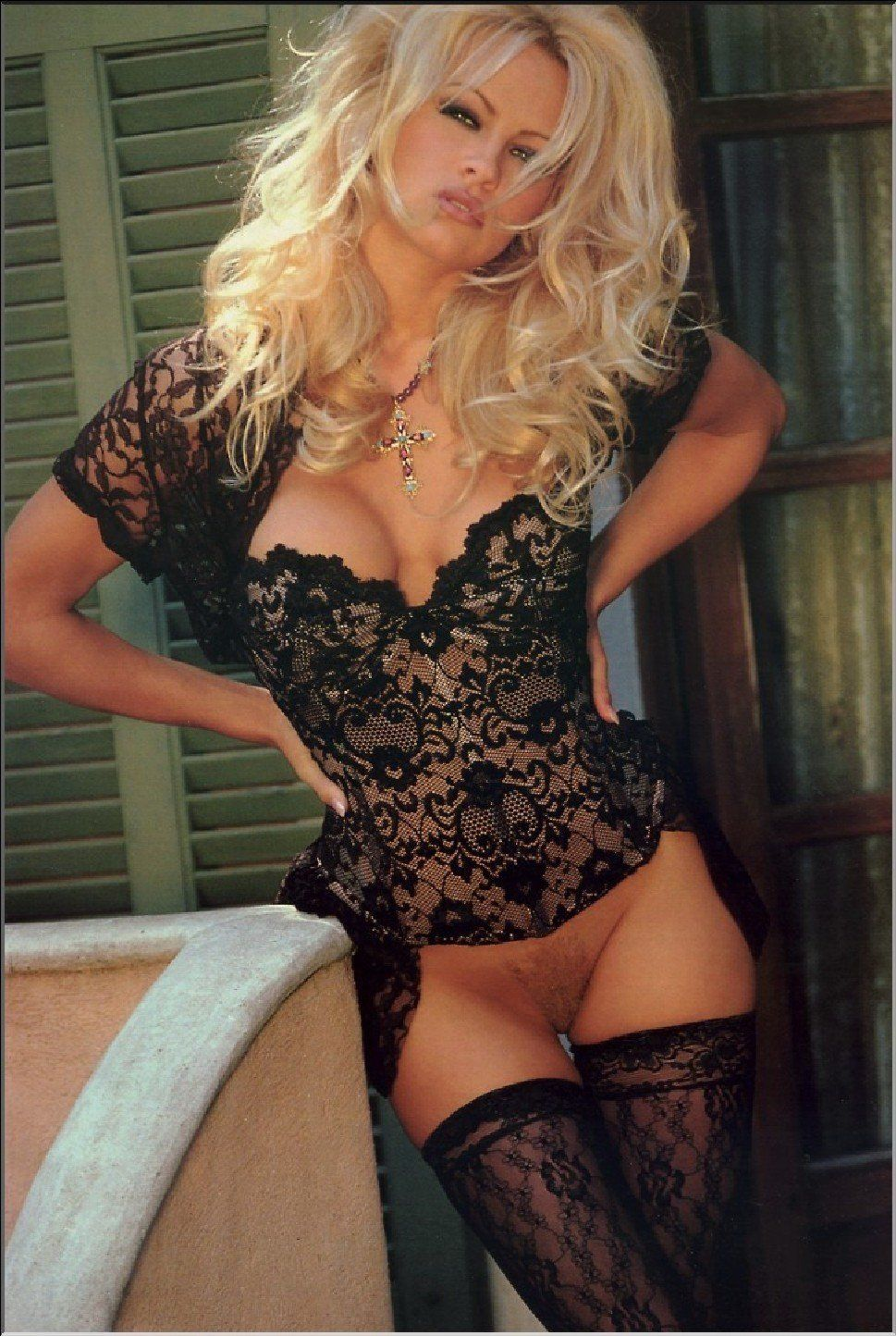 Pam Anderson Sex Tape Porn pamela anderson pussy up close - adult images. comments: 1