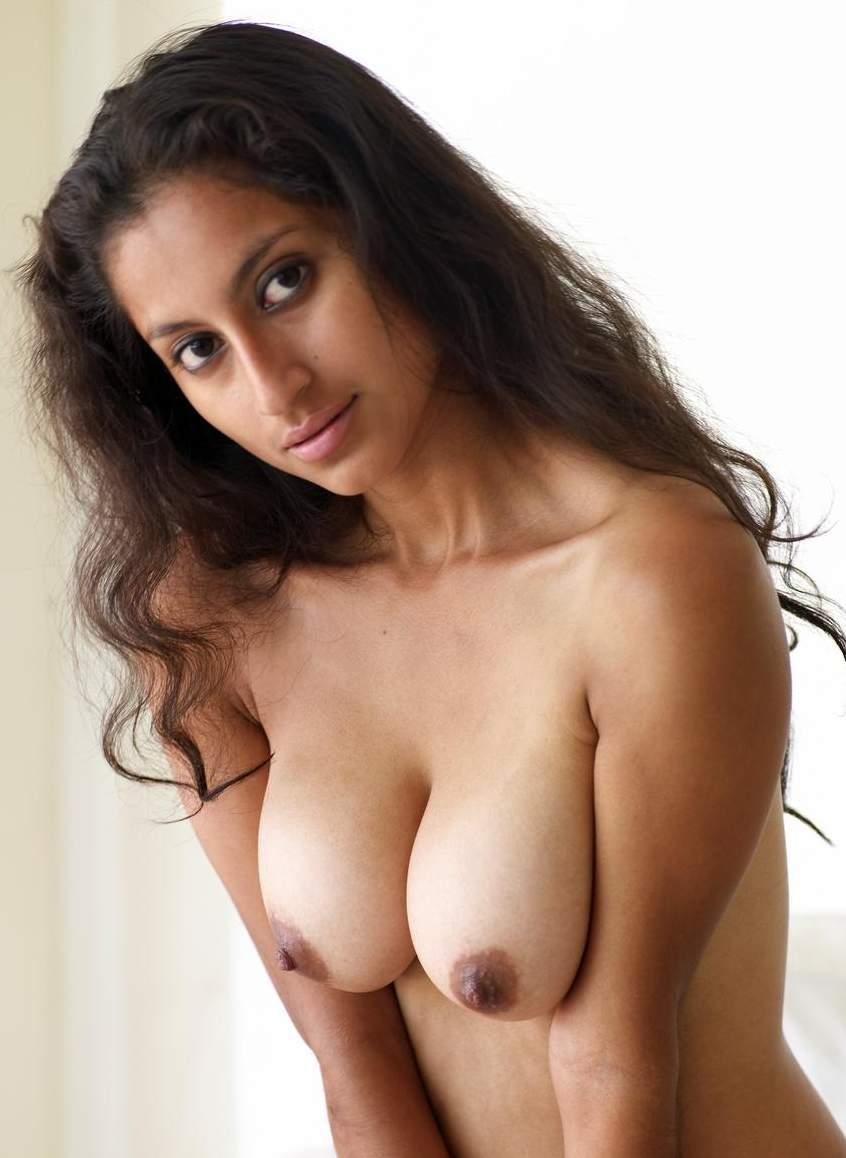 Are mistaken. breast pakistani nude think, that you