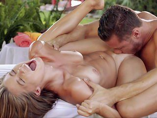 are first timer opens pussy for black cock and the