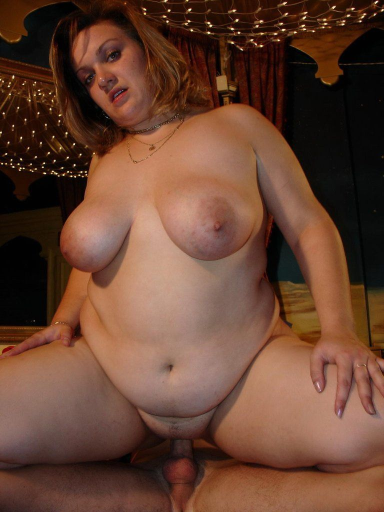 Bbw Porn Videos free nude galleries of chubby women . 49 new porn photos.