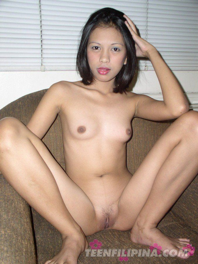 Nude girls philippine amateur not