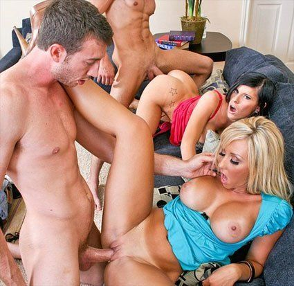 best of Swapping Real couples wife
