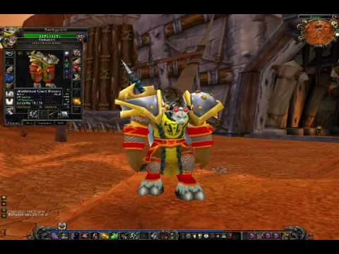best of Twink guide World of warcraft