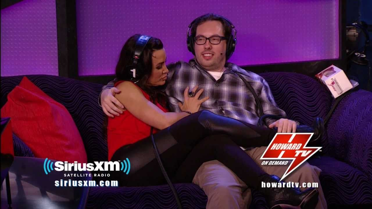 Howard Stern Naked Girls howard stern xxx videos - porn pictures.