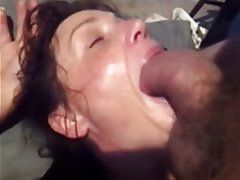 think, that japanese virgin fucked hard share your opinion. something