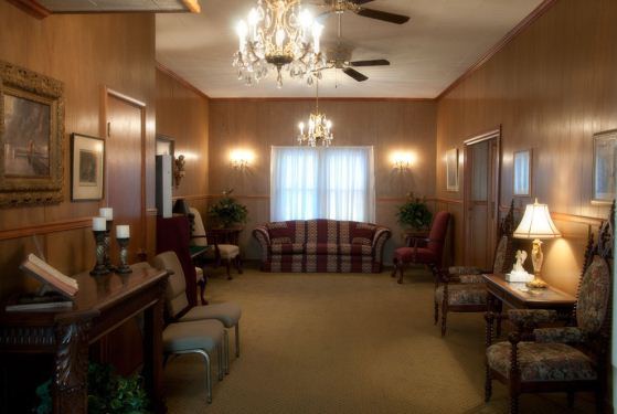 Mcgilley sheil funeral home