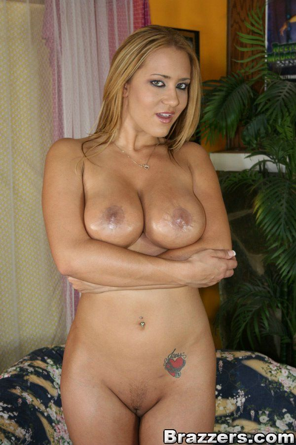 Eclipse reccomend Trina michaels nude pictures