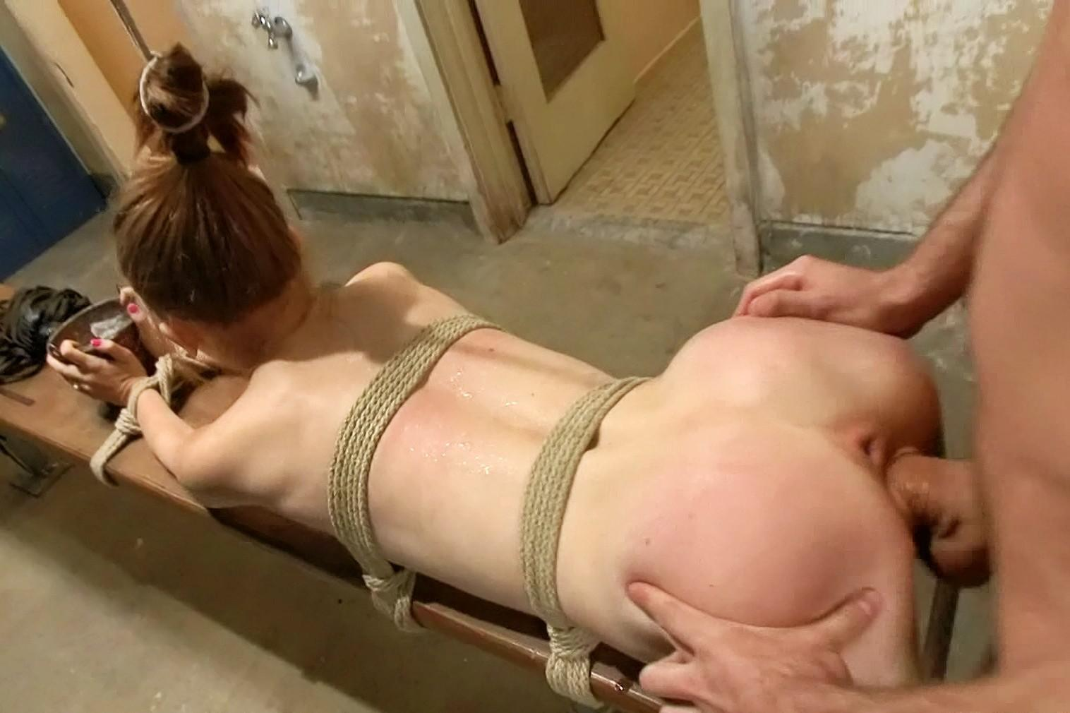 All charm! free bdsm completely clips adult video opinion you