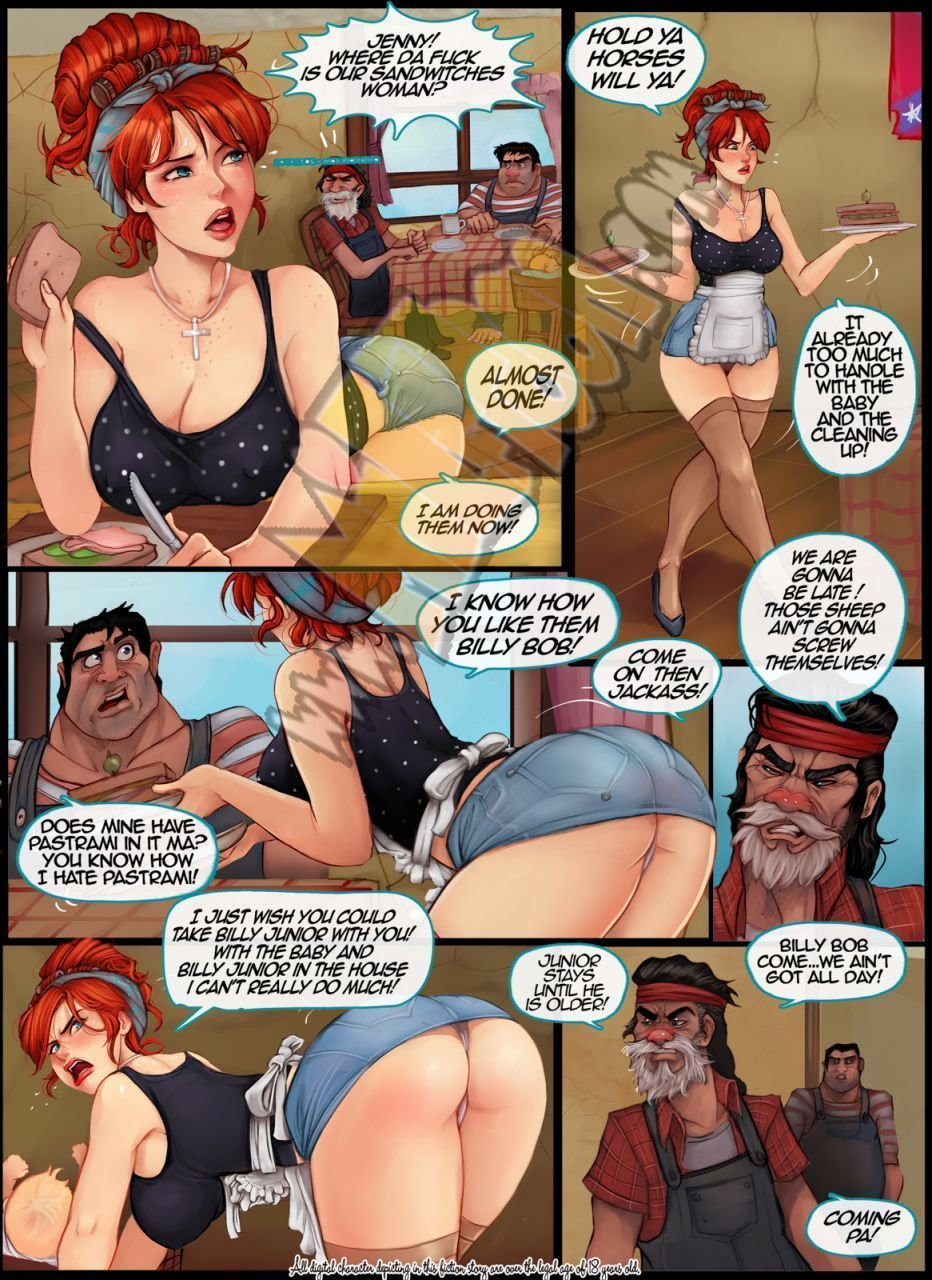 Story adult strip comic excellent idea Very