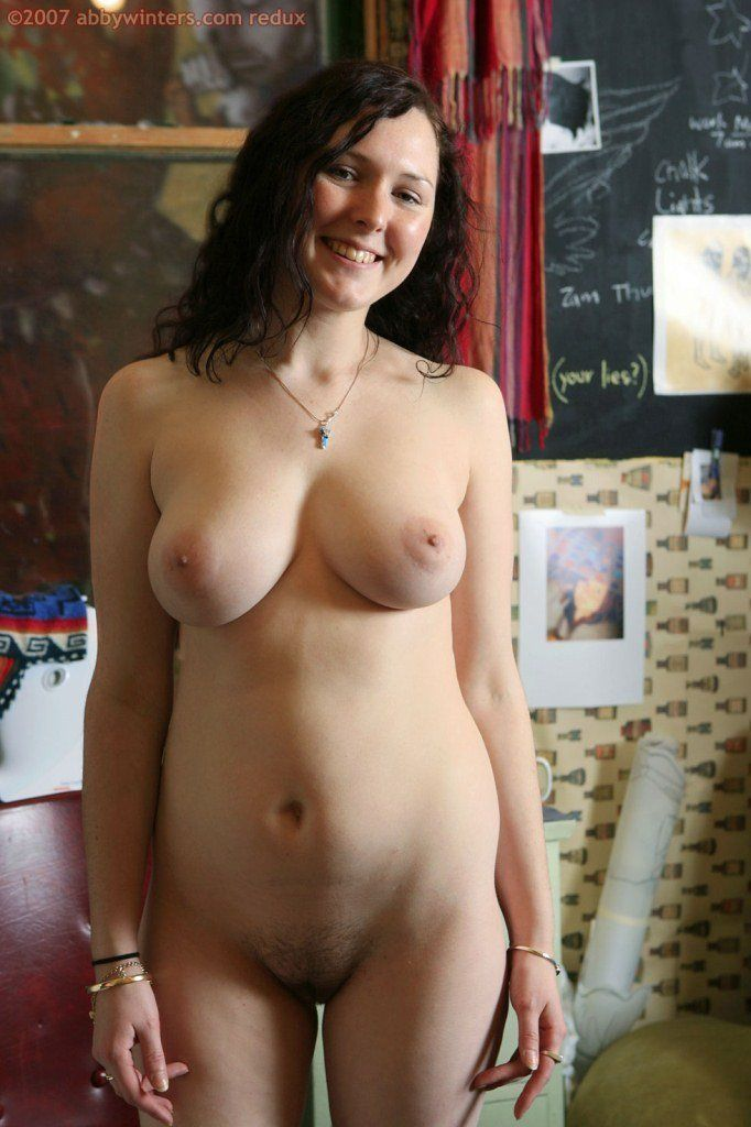 this magnificent idea sexy babe riding her huge dildo can suggest come site