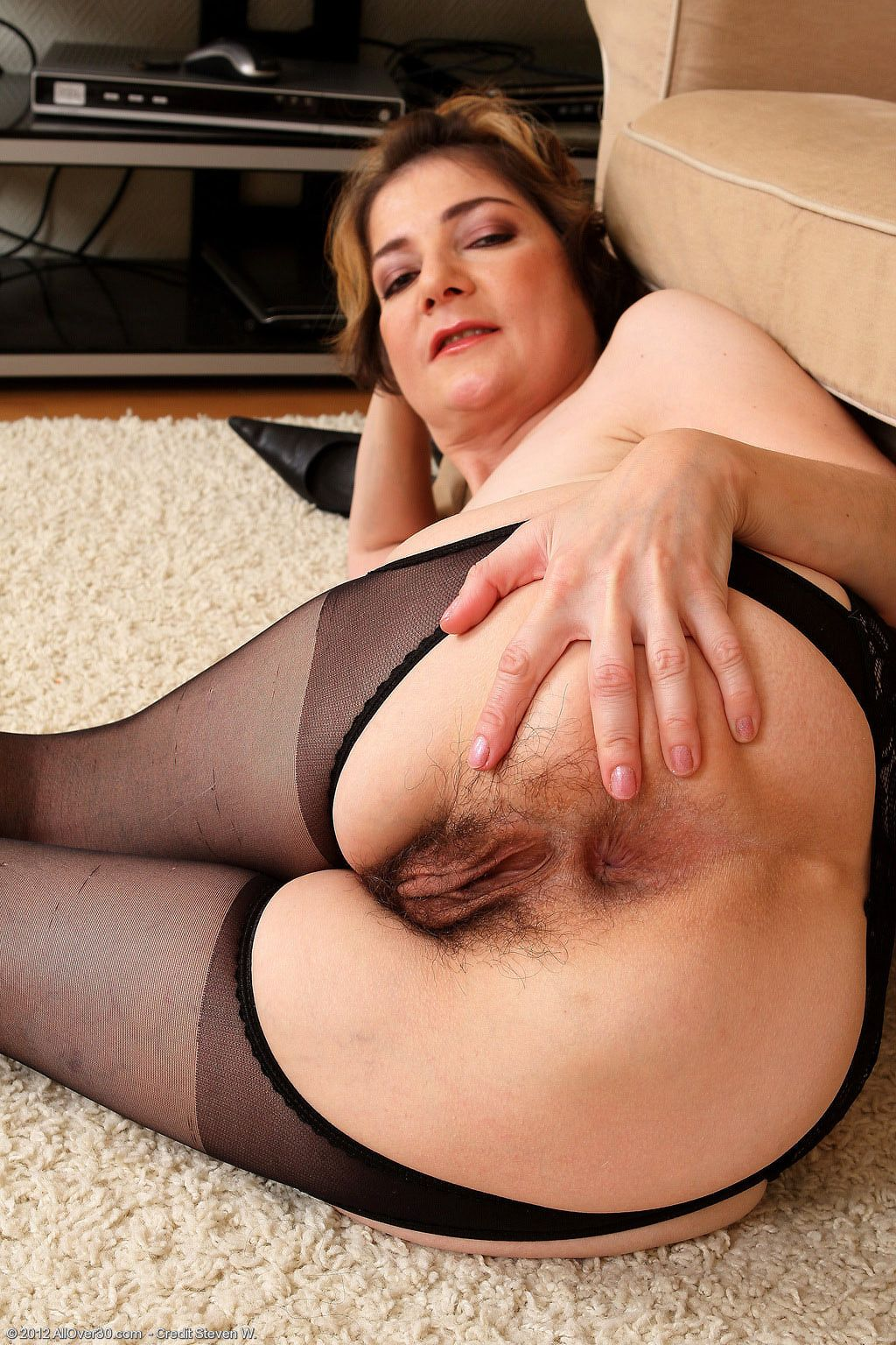 that necessary, will handjob moms clips are mistaken. Let's