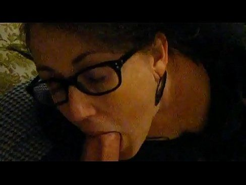best of Sons Amatuer mother swallows cum her