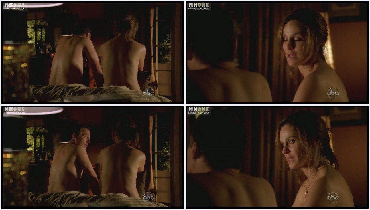 Amy Brenneman Topless amy brenneman naked . 35 new porn photos. comments: 3