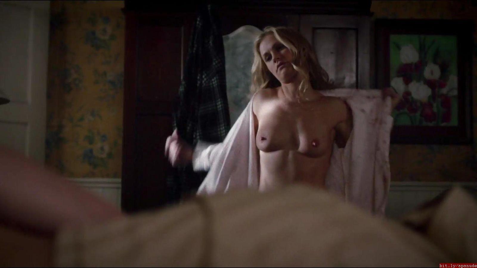 Anna Follando anna paquin nude images - nude photos.