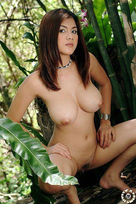 Naked ebony pussy ass women