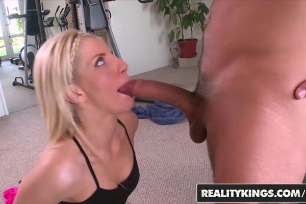 best of In check body Ashley monster fires curves