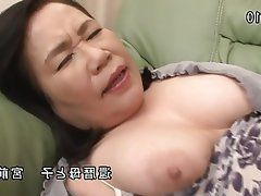 Terrell recommend best of sex asian videos mfm