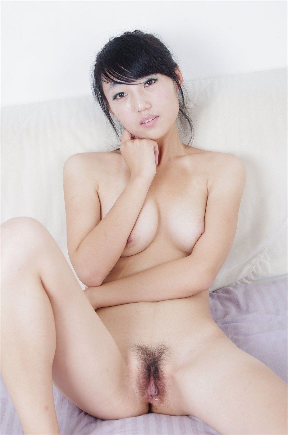 Asian Uncensored Tube asian nude bodies . hot naked pics.