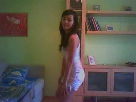 best of Wife webcam Asian on