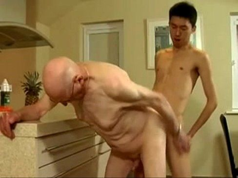 best of White twink with Asian