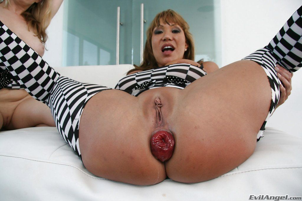 Free live pussy cams