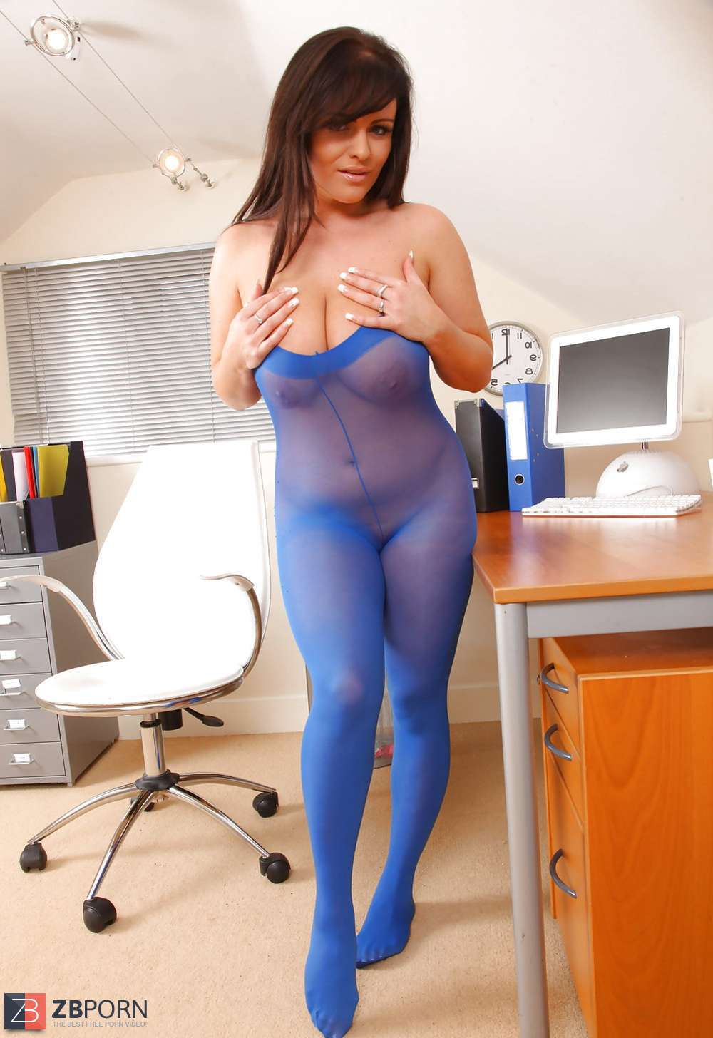 nude pics husbands and wifes