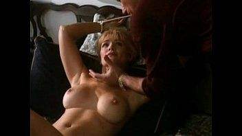 Pussy Squirted Shannon Tweed Suck Cock