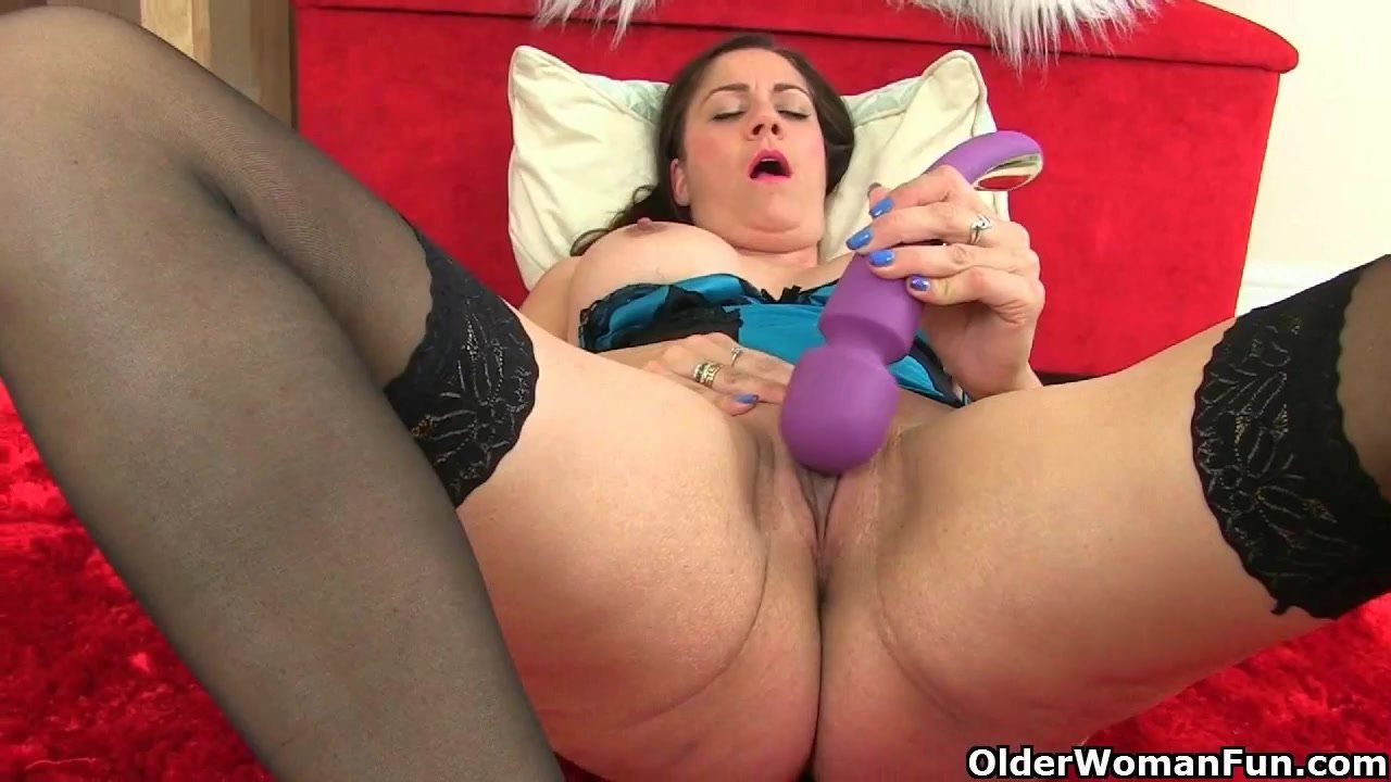 Black girl big cock