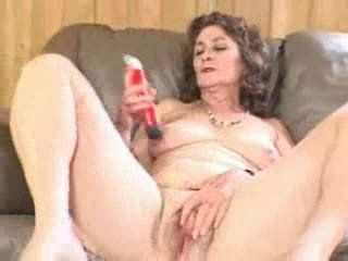 are mistaken. german gangbang creampie homemade ready help you