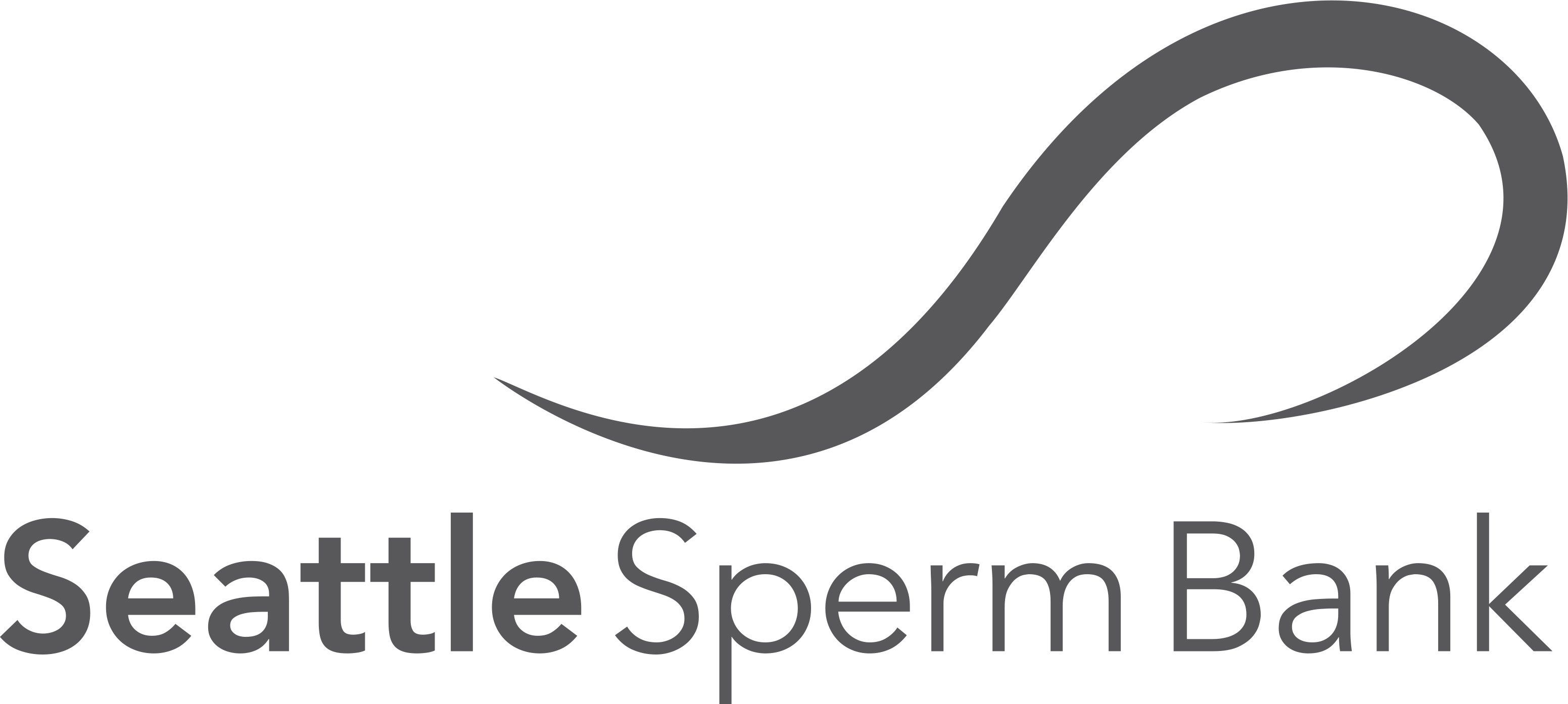 best of Pay that Bank canada sperm in sperm