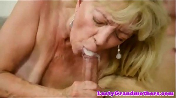 best of Mouth In Compilation Cum Bbw