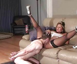 nothing tell milf massage fuck anal the valuable information More
