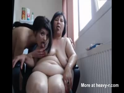 Bdsm mothers and daughters tortured together
