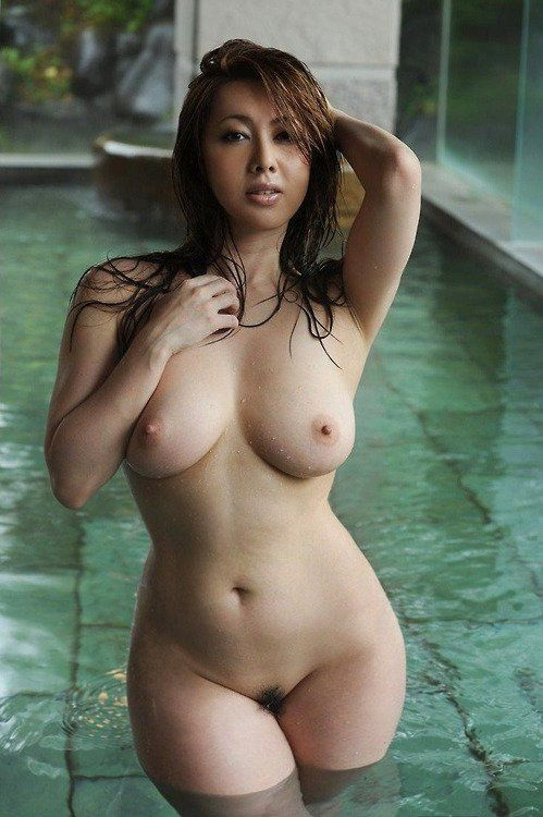best of Beautiful Beautiful boobs and asian pussy