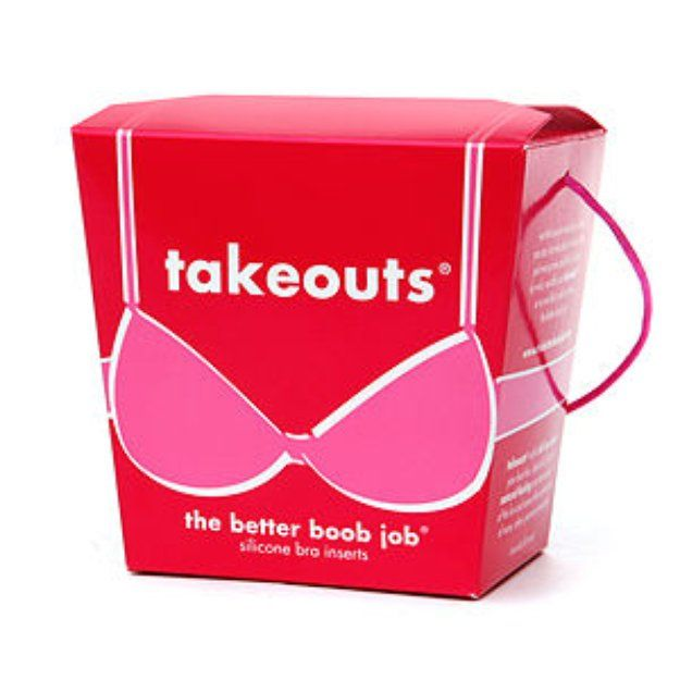 best of Boob takeouts Better job