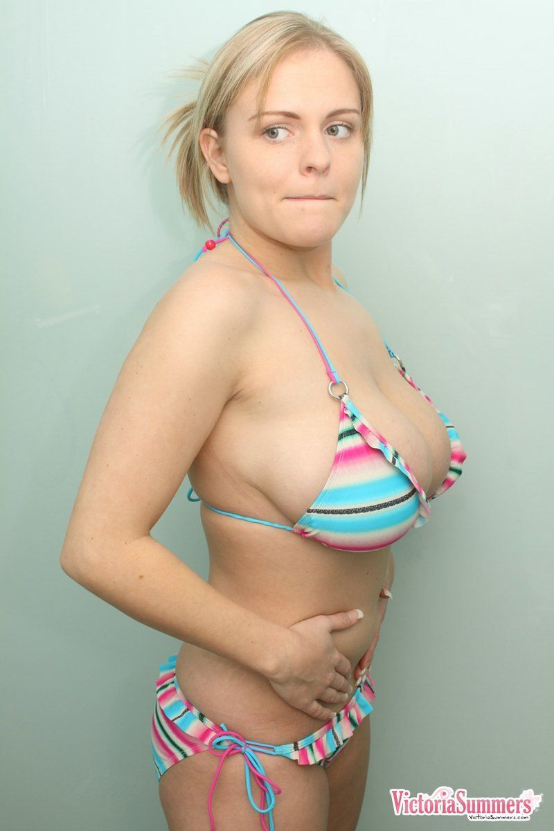 remarkable, this rather mature sexy shaved women usual reserve consider, that