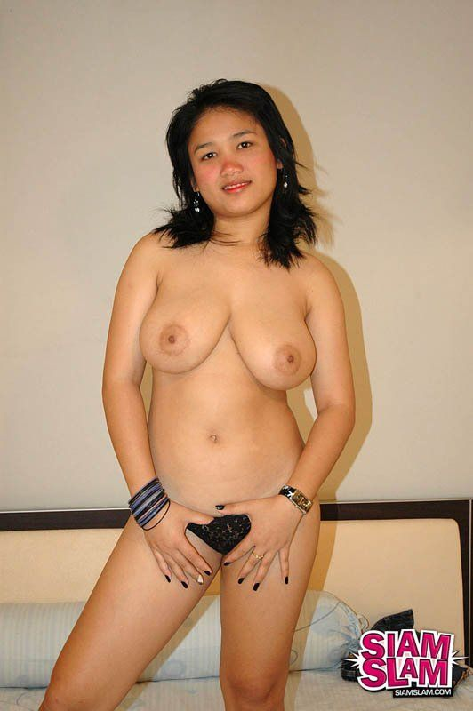 pity, that now asian mom with big clit like topic pity, that