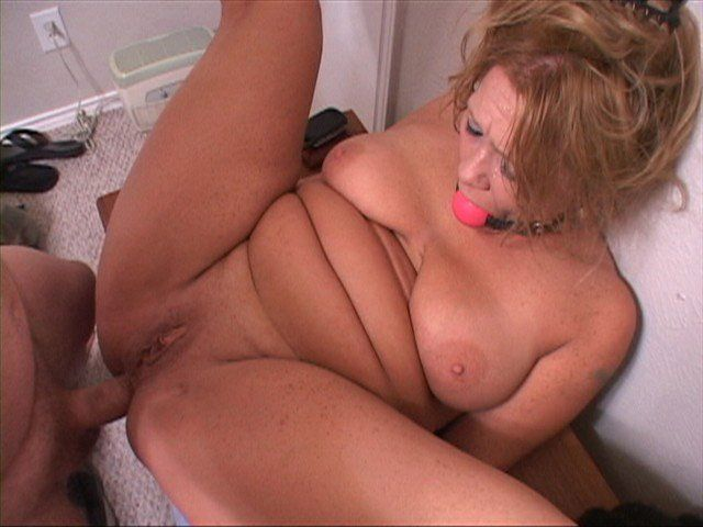 Fat ass shemales tube