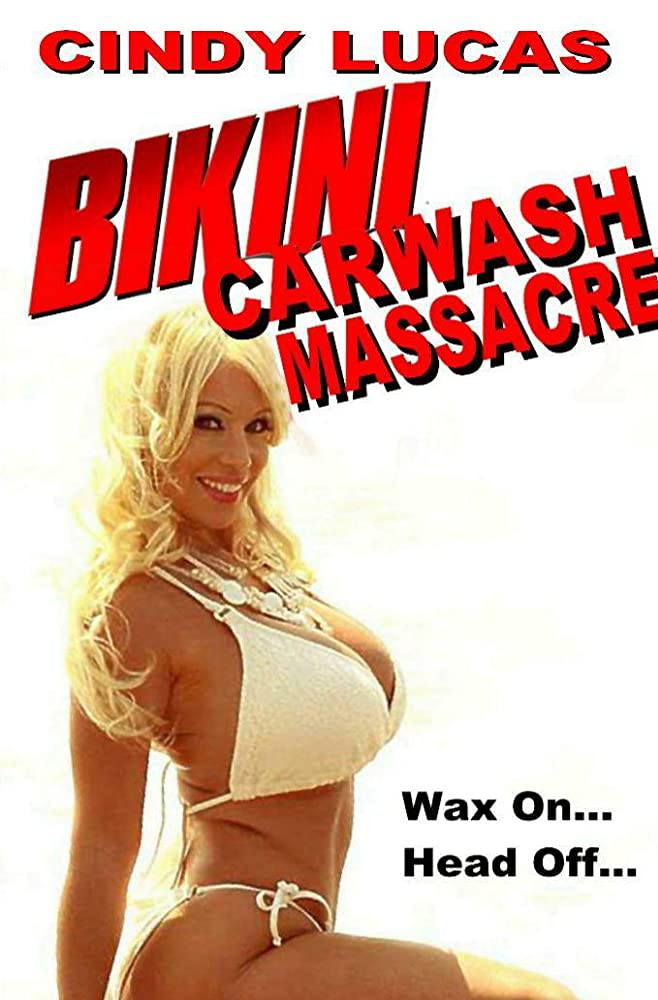 Texas reccomend Bikini car wax
