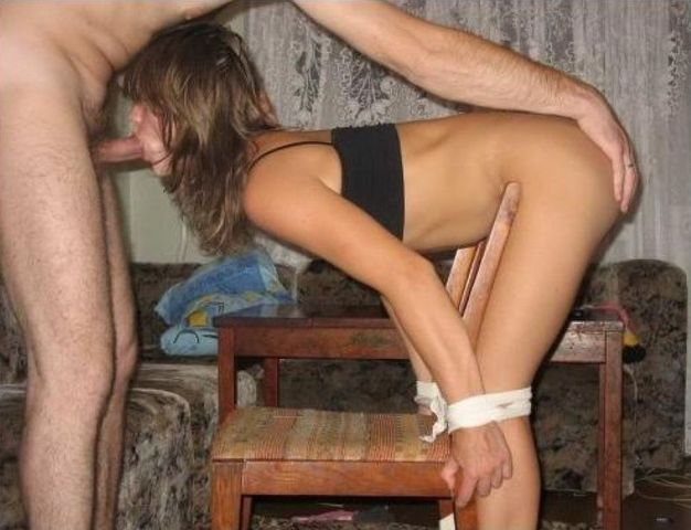 confirm. happens. can bisexual panties join. And have